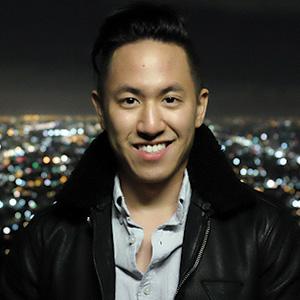 Lester Chen