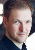 Hannes Seifert