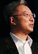 Alf Tan