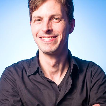 Bernd Diemer