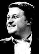 Victor Kislyi
