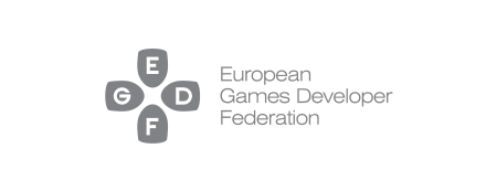European Games Developer Federation