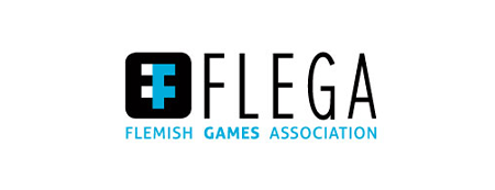 Flemish Games Association
