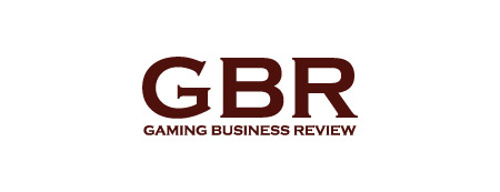 Gaming Business Review