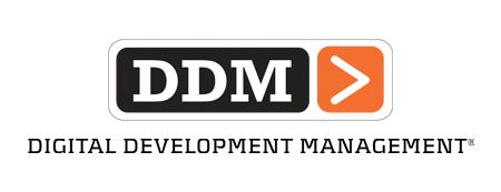 Digital Development Management