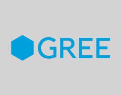 GREE International