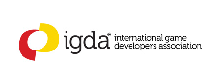 International Game Developers Association (IGDA)