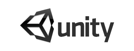 Unity Technologies